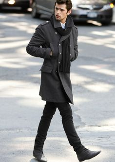 men-coats-winter-looks