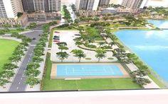 Liệu đầu tư căn hộ chung cư Vinhomes Skylake Phạm Hùng có ổn không