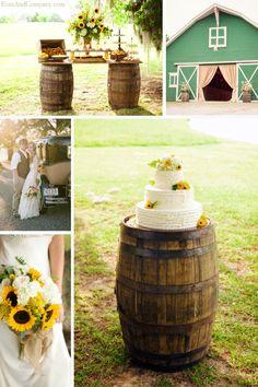 photo Whisky_Wine_Barrel_Evan_Cooper_Wedding_zpseb6359ce.jpg