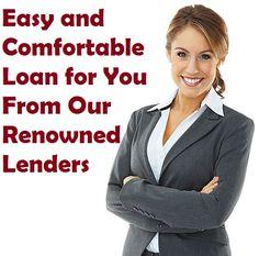 Swiss cash loan photo 10