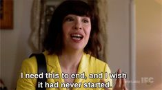 21 Things You Will Undoubtedly Learn While Being In A Relationship Carrie Brownstein, 21 Things, First Dates, Dating, Relationship, Learning, Gifs, Funny Stuff, Women