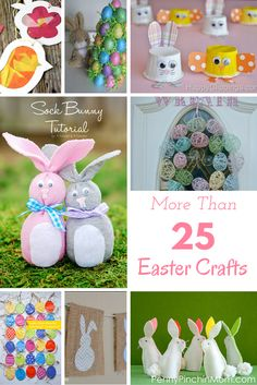 1000 images about creative art ideas on pinterest for Creative crafts for adults