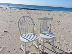 Smiths Beach www.capeoflove.com