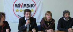 Comune di Napoli M5s sfiducia la Giunta de Magistris: Cè bisogno di trasparenza