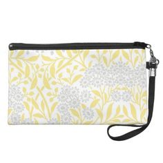 >>>Coupon Code          	Yellow and Gray Floral Damask Pattern Wristlet Clutches           	Yellow and Gray Floral Damask Pattern Wristlet Clutches We have the best promotion for you and if you are interested in the related item or need more information reviews from the x customer who are own of...Cleck Hot Deals >>> http://www.zazzle.com/yellow_and_gray_floral_damask_pattern_bag-223063355449553843?rf=238627982471231924&zbar=1&tc=terrest
