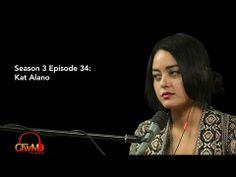 GTWM S03E34 - Kat Alano - http://www.baubaunews.com/bau-blog/gtwm-s03e34-kat-alano/ http://img.youtube.com/vi/YZ6AslT-E7Q/0.jpg