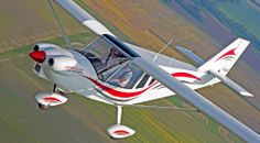 Facts and figures about the Zenith CH 750 Cruzer light sport aircraft. Kit Planes, Airplane Painting, Light Sport Aircraft, Air Machine, Float Plane, Private Jet, Luftwaffe, Pilot, Sports