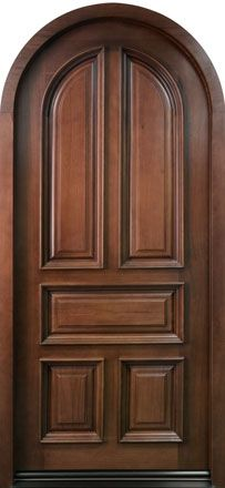 single front doors. mahogany solid wood front entry door - single doors o