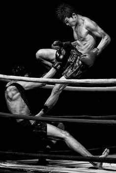 the-history-of-fighting: Muay Thai Taekwondo, Jiu Jitsu, Karate, K1 Kickboxing, Boxe Mma, Art Of Fighting, Fighting Poses, Action Photography, Poses References