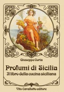 Vintage Italian Posters ~ #illustrator  #Italian #vintage #posters ~ Profumi di Sicilia