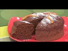 (39) Gingerbread - 750g - YouTube Gingerbread, Muffin, Pudding, Breakfast, Sweet, Youtube, Food, Recipe Videos, Delicious Desserts