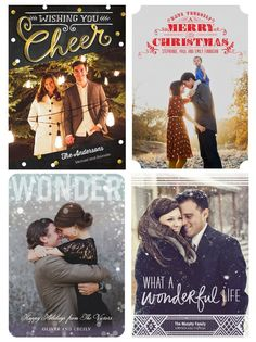 Couples Christmas Cards Ideas.Newlywed Cultural Christmas Card Merry Cultural Christmas