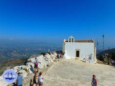 Rondreis Kreta Griekenland - Zorbas Island apartments in Kokkini Hani, Crete Greece 2020 Different Points Of View, Crete Greece, Round Trip, Dolores Park, Island, Ali, Travel, Viajes, Islands