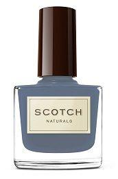 Scotch Naturals - MAN OF THE MOMENT (vintage denim creme)