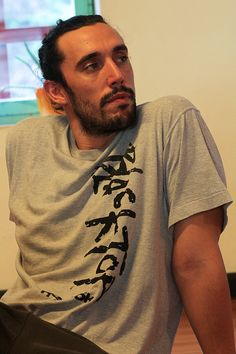 Gianluca Roncari