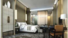 Hotel China5