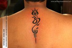 41 Best ideas for music studio design ideas beautiful Krishna Tattoo, Ganesh Tattoo, Hindu Tattoos, Symbolic Tattoos, Ohm Tattoo, Sanskrit Tattoo, Time Tattoos, Music Tattoos, Body Art Tattoos