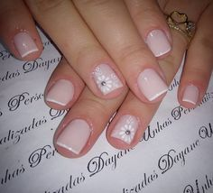 healthy meals for dinners recipes easy beef Dog Treat Recipes, Cookies Et Biscuits, French Nails, Pretty Nails, Pedicure, Nail Art Designs, Gel Nails, Glitters, Short Nails Art