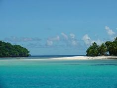 Best Islands to Live on for Starting Over: Tonga   Move to an Island