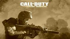 call of duty advanced warfare El Primero que mato Call Of Duty Aw, Advanced Warfare, Places To Visit, Arya, Wallpaper, Cod, Wallpapers, Cod Fish, Atlantic Cod