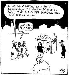 Willem.
