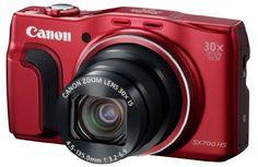 Canon デジタルカメラ Power Shot SX700 HS レッド 光学30倍ズーム PSSX700HS(RE), http://www.amazon.co.jp/dp/B00IDVSFR8/ref=cm_sw_r_pi_awdl_6AQxub0Q7DHFK