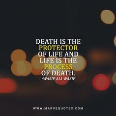 Nice Nice Quote about #life and #death... Best Quotes Life Check more at bestquotes.name/...... Best Quotes Life Check more at http://bestquotes.name/pin/121100/
