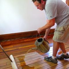 Wonderful Hardwood Floor Gaps Rope