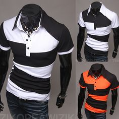 Cheap tee cross, Buy Quality t-shirt pima directly from China tee apparel Suppliers:   US$ 15.99/piece