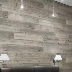Allure Flooring Allure Wall Planks 5