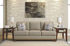 11 Best Discount Furniture El Paso Tx Images On Pinterest El Paso