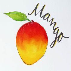 www.personamango.com