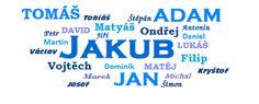 Na Plzeňsku vedou jména Jan a Marie >>> http://plzen.cz/na-plzensku-vedou-jan-a-marie/