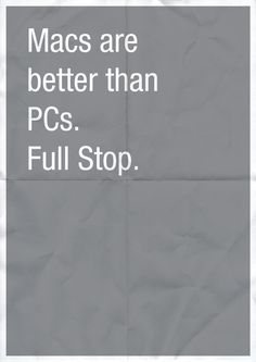 Absolutely. :) http://www.feeldesain.com/confessions-of-a-designer.html