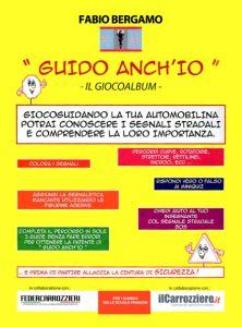 """Assopec: """"Guido anch'io"""" di Fabio Bergamo: giocoalbum per l..."""