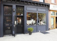 O.N.A in Brooklyn, NY