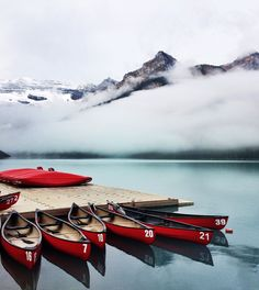 """""""Short Story Long"""", a.k.a., """"The Adventures of Lee Litumbe"""" (Part 1) Alberta, Canada ... A Road Trip to the Rockies .....one blogger [myself] enjoying the travel adventures of another blogger [Lee Litumbe]"""