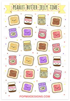 http://popmixdesigns.com/item/kawaii-toast-stickers