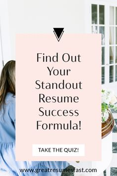 Pharmaceutical Sales, Resume Advice, Great Resumes, Best Online Jobs, Career Exploration, Resume Builder, Job Interview Tips, Magic Words, Cover Letter For Resume