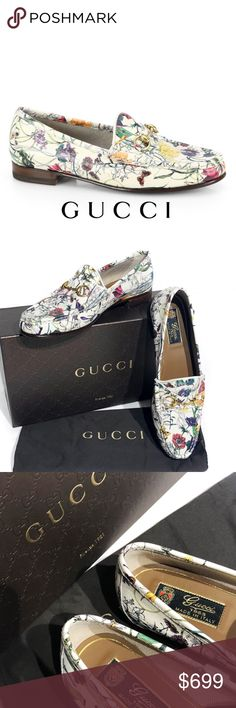 8 Best small heel shoes images | Small heel shoes, Shoes