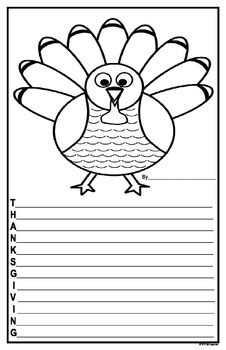Thanksgiving Acrostic Draft and Good Copy Pages Classroom Tools, New Classroom, Classroom Design, Classroom Ideas, Thanksgiving Writing, Thanksgiving Activities For Kids, Thanksgiving Turkey, Teach English To Kids, Teaching English