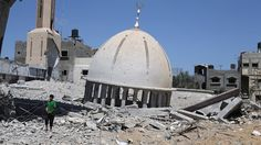CarmonaTrujillo: Con un '¡Viva Israel!' soldados festejan la explos...