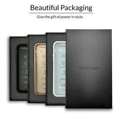 Amazon.com : ThinCharge : 세계에서 가장 얇은 아이폰 6 / 6S 배터리 케이스 [화이트] - 울트라 슬림 대용량 2,600mAh 배터리 - 아이폰 휴대용 아이폰 케이스 커버를 충전 6 / 6S (4.7 인치) : 휴대폰 및 액세서리