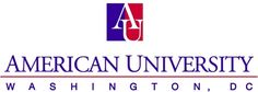 Assistant Director, Marketing and Communications | American University | Washington DC | https://jobs.american.edu/JobPosting.aspx?JPID=2829 #DC #job