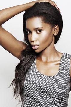 My Booker Management Agency - Rachel Mahinda - model and talent portfolios Management, Model, Scale Model, Pattern, Models, Modeling, Mockup