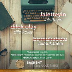 Olay, Important Facts, Study Motivation, Lorem Ipsum, Karma, Sentences, Poems, Knowledge, Language