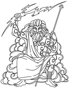 26 Athena Greek Goddess Of Wisdom Coloring Page Bqd Source