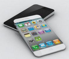iPhone cover - collezioni-pagine La cover Soft Touch per iPhone 4 e 5 Antiscivolo con stampa a rilievo gommata, morbida, flessibile, indistruttibile agli urti e al tempo. 10 grafiche estrose e colorate per rendere il tuo iphone incredibilmente dandy.