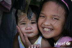 Children affected by Typhoon Haiyan/Yolanda 05 Cebu, Children, Face, Filipino, Culture, Philippines, Kids, Young Children, Boys