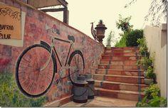 India-inspirit